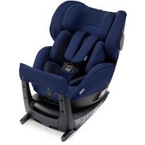 RECARO Scaun Auto Rear Facing i-Size 0-4 ani Salia Select Pacific Blue
