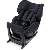 RECARO Scaun Auto Rear Facing i-Size 0-4 ani Salia Select Night Black