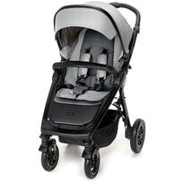 Espiro Sonic Air carucior sport - 07 Grey Center 2020