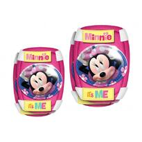 Set protectie Minnie