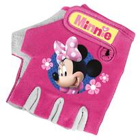 Manusi de protectie Stamp Minnie Mouse