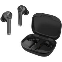 Casti audio wireless In-ear VerveBuds800 Smart True