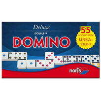 Simba Noris Domino Double 9
