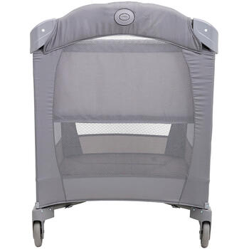 Graco Patut Roll a Bed Paloma