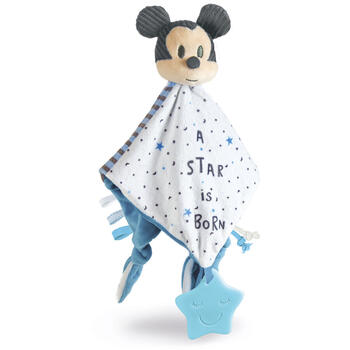 Clementoni Paturica Confort Mickey Mouse