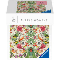 Puzzle Tropical, 99 Piese