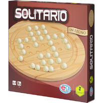 Spin Master Joc Solitaire